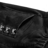 women's Vasilisk Leggings by PUNK RAVE brand, code: K-276