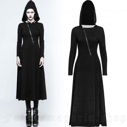 Ripley Dress