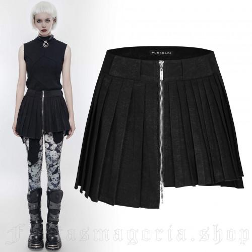 Tank Girl Skirt