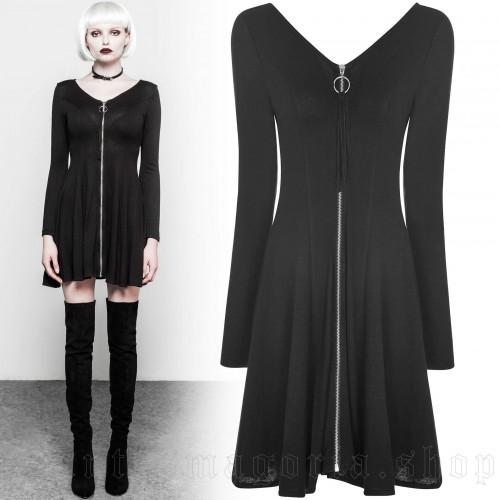Seleste Dress