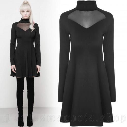Lyricism Dress