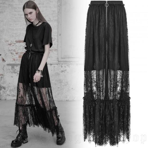 Sorroria Skirt