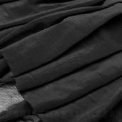 women's Vespera Dress by PUNK RAVE brand, code: OPQ-336