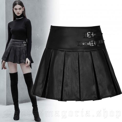 Xena Skirt