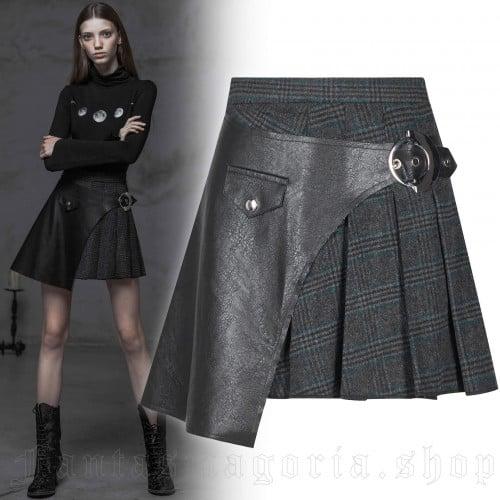 Masumi Skirt