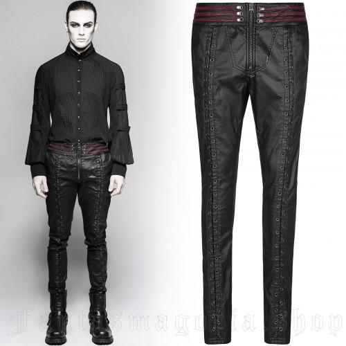 Centaur Trousers