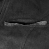 men's Mystic Waistcoat by PUNK RAVE brand, code: WY-1001