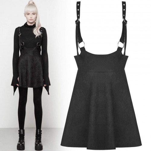 Mishka Skirt