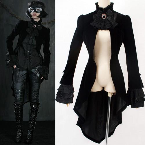 Vampire Knight Jacket