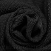 men's Sanctum Cloak by PUNK RAVE brand, code: WY-1106
