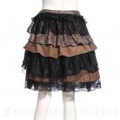 women's Elenor Skirt by RQ-BL brand, code: SP171
