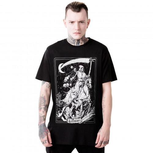 Horseman T-Shirt