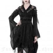 women's Aramantha Kimono by DARK IN LOVE brand, code: DW380