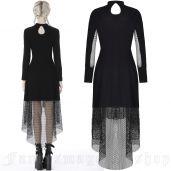 women's Acantha Dress by DARK IN LOVE brand, code: DW416