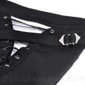 women's Acantha Skirt by DARK IN LOVE brand, code: KW161
