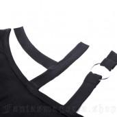 women's Alarica Top by DARK IN LOVE brand, code: TW275