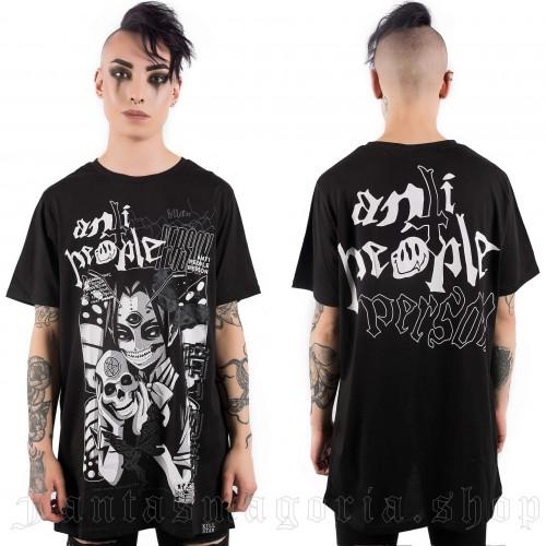 No Fairytale T-Shirt