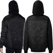 men's Resurrection Bomber Jacket by KILLSTAR brand, code: KSRA002673