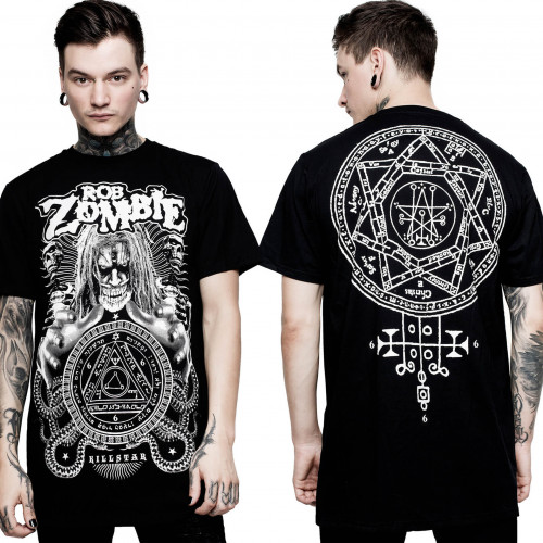 Magick T-Shirt