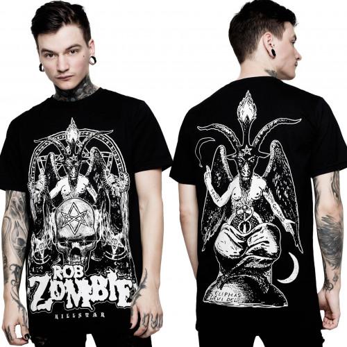 Superbeast T-Shirt