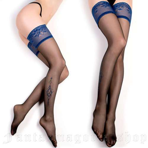 Medea Hold Ups