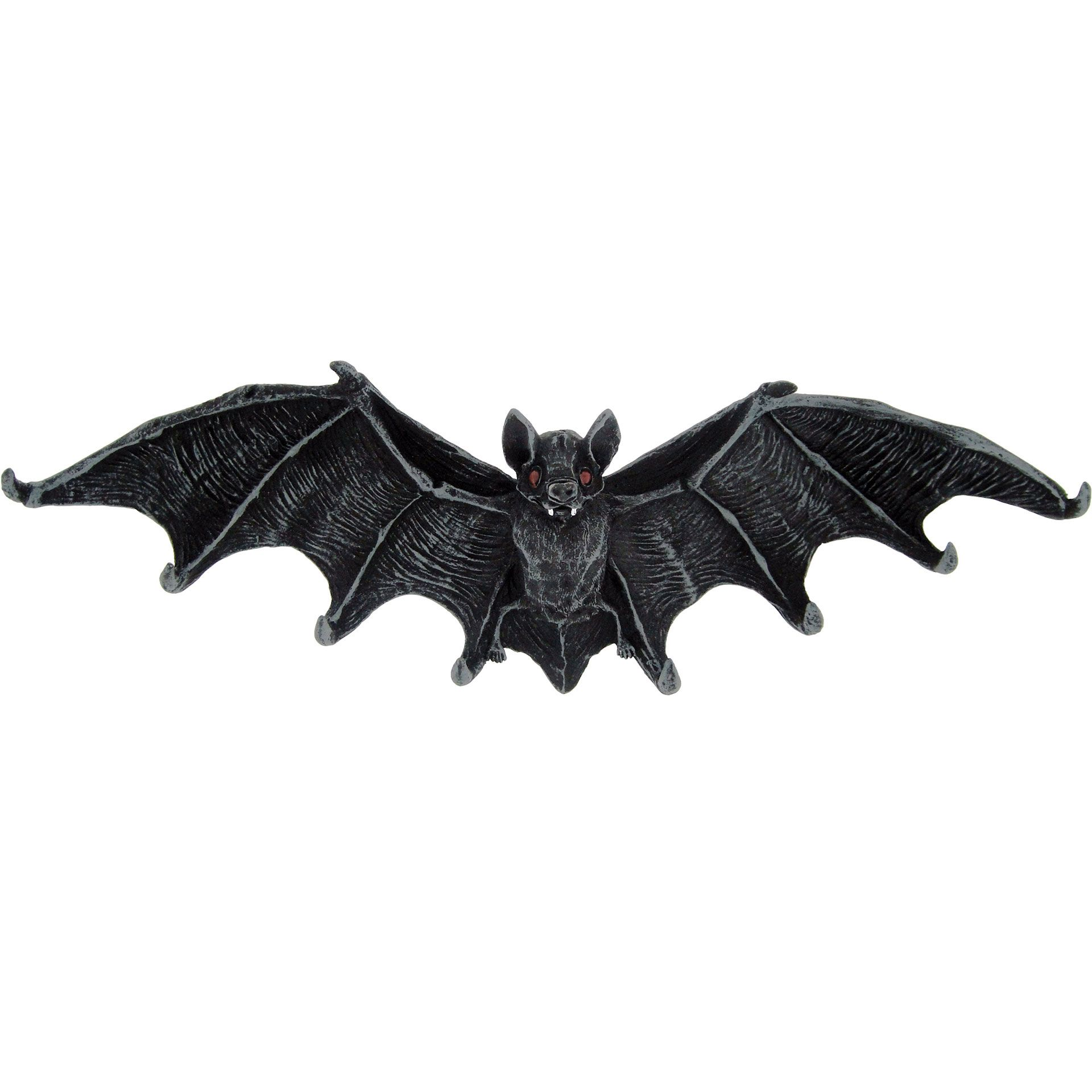 Vampire Bat Key Hanger