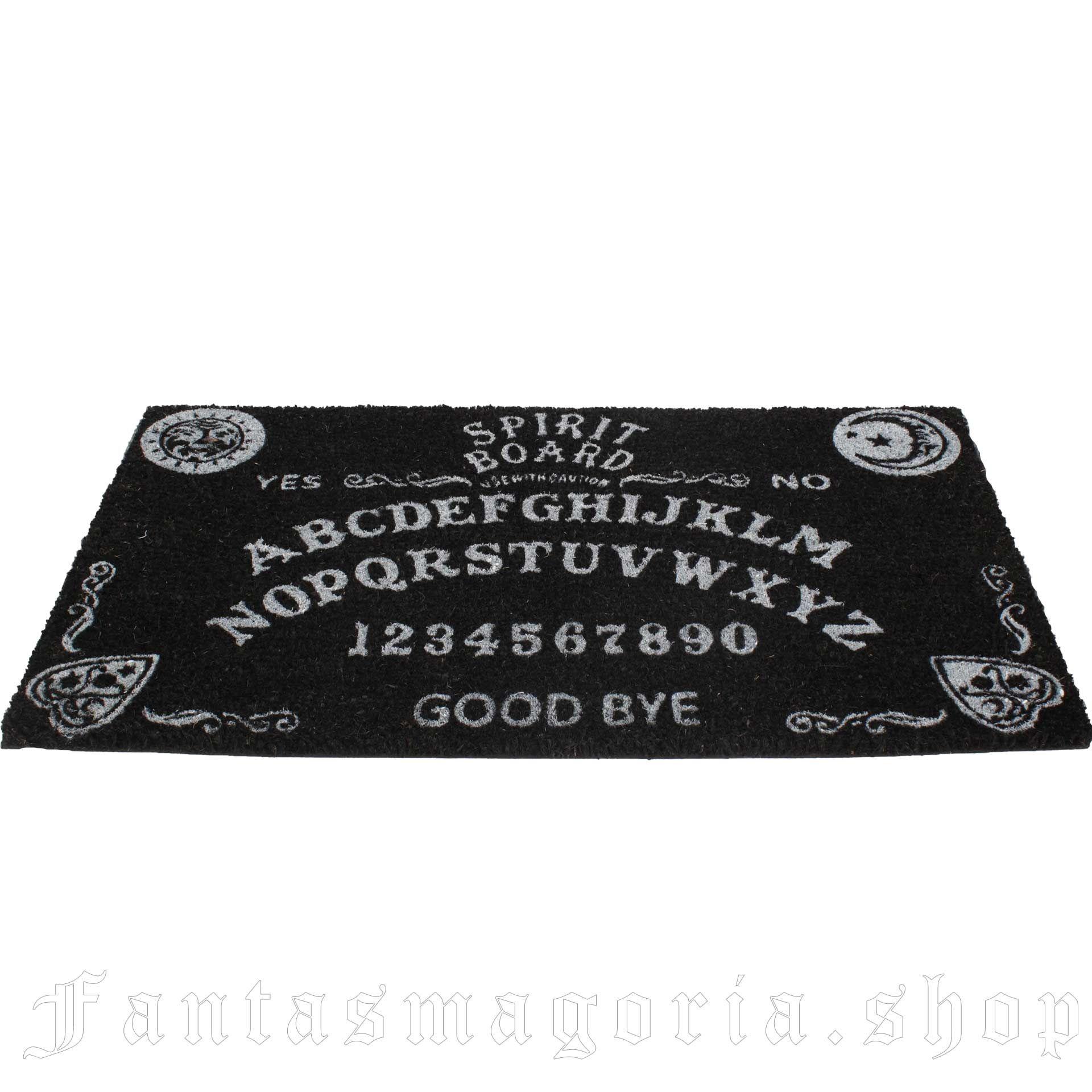 Spirit Board Doormat
