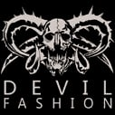 DEVIL FASHION