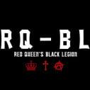 RQ-BL